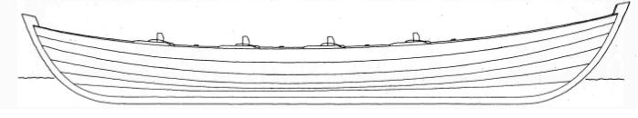 Troon Coastal Rowing