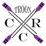 Troon Coastal Rowing Club